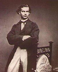 louis- II-de-Bavière-jeune-homme