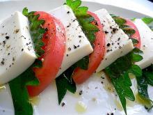 salade-tofu-tomate-