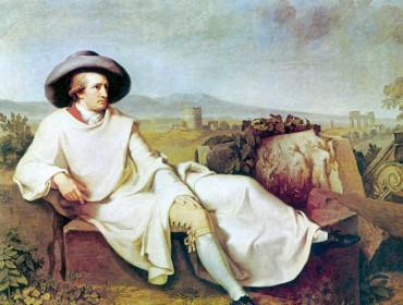 Goethe-et-les-femmes