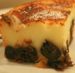 far-breton-au-tofu