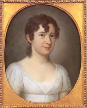 mariane von willemer goethe