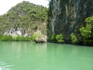 baie-phang-nga
