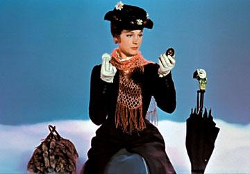 mary-poppins-qui-se-repoudre