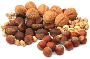 fruits-secs-graines