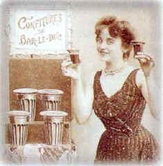 confiture-de-groseilles-le-caviar-de-bar-le-duc