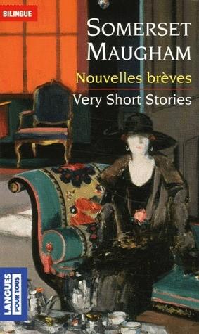 Somerset-Maugham-very-short-story