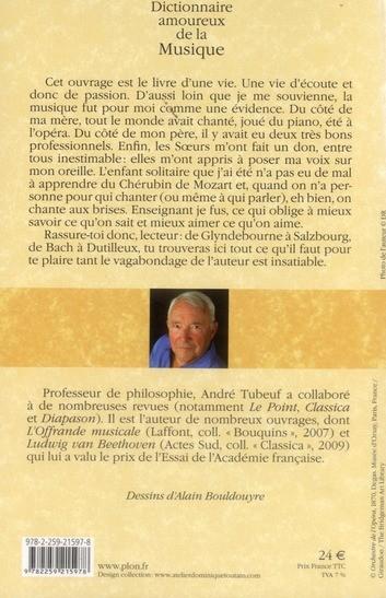 Dictionnaire-amoureux-de-la-musique-André-Turbeuf