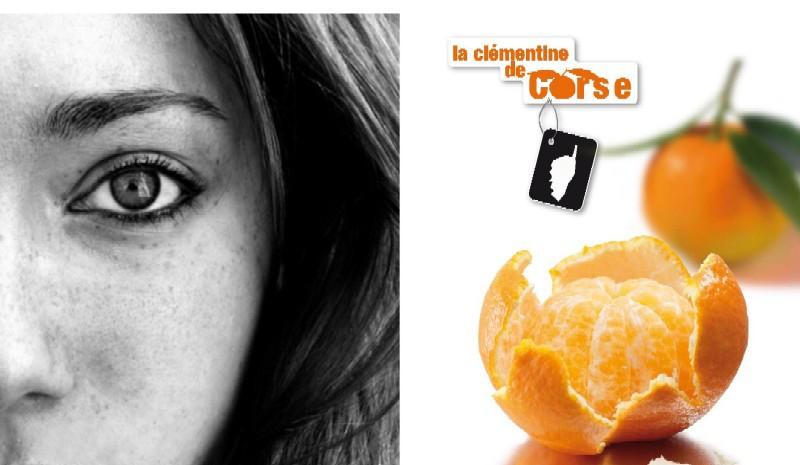 nouvelle-affiche-clementine-de-corse