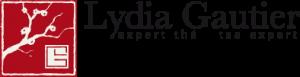 logo gautier lydia