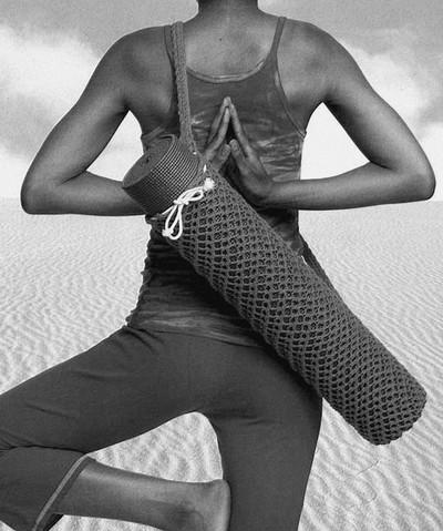 yoga passion