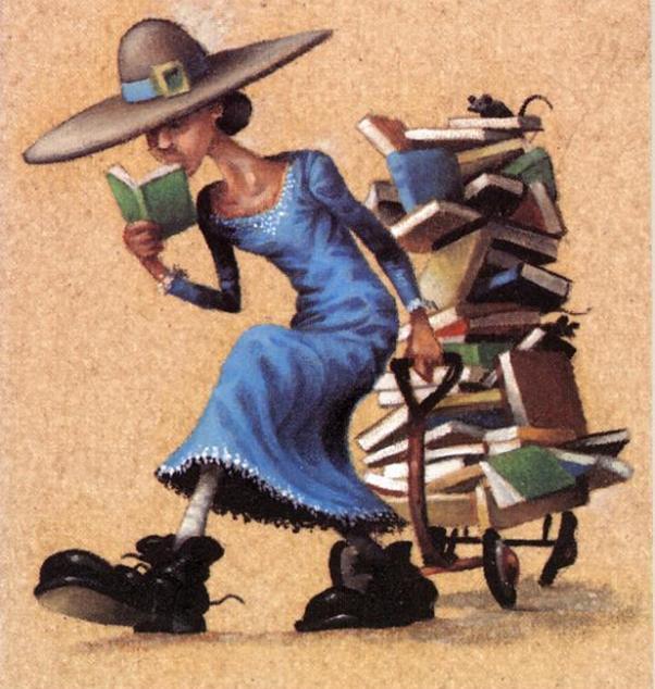 rat-de-bibliothèque