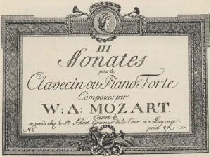 Mozart-concerto 17