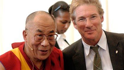 richard-gere-dalai-lama