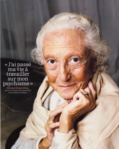 Denise-Desjardins-psychisme