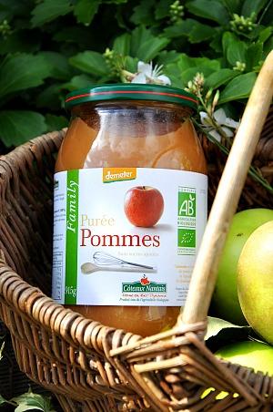 purée-pommes-coteaux-nantais