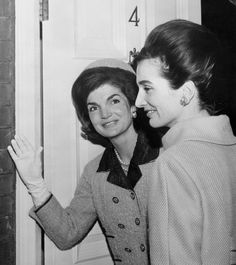 jackie kennedy tailleur dallas