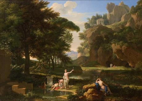 mort-de-Narcisse