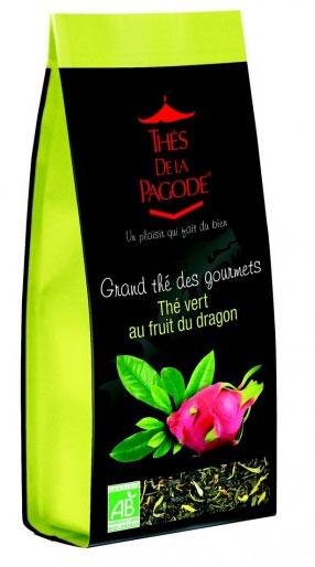 thé-vert-au-fruit-du-dragon-thés-la-pagode