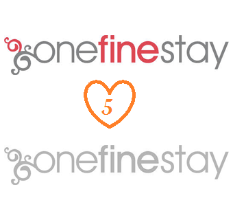 one fine stay london