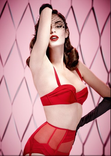 Nouvel-an-tradition-porter-lingerie-rouge