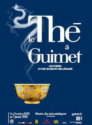 guimet-affiche-thé-à-guimet