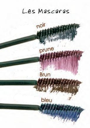 mascara-couleur-caramel-nuancier-mascara