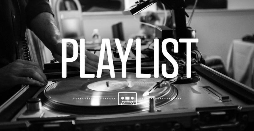 playlist-running