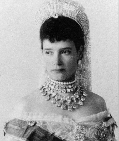 portrait-de-maria-feodorovna