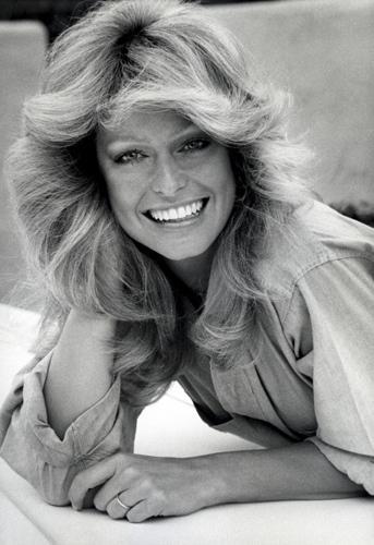 Farrah-Fawcett-beaux-cheveux