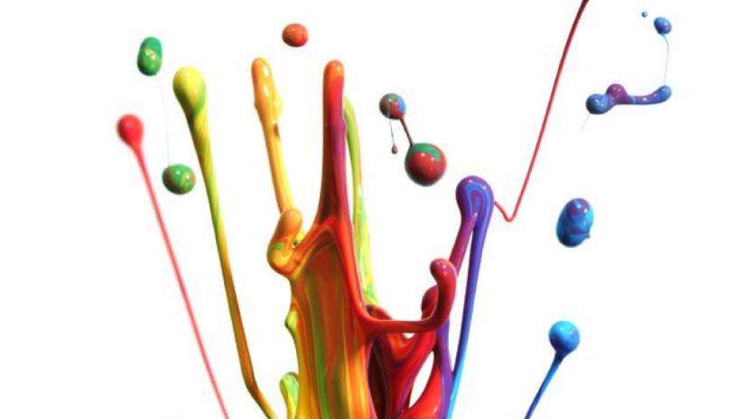 art thérapie-coloriage