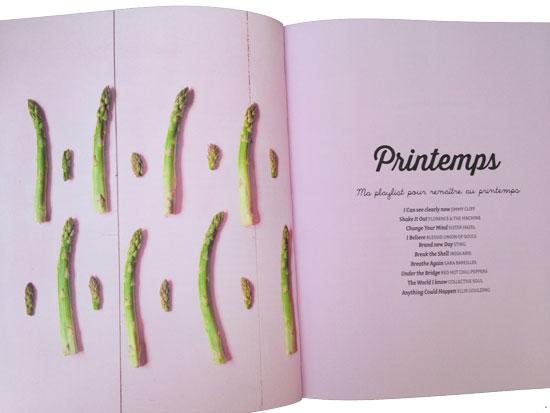 le placard-green-glam-gourmande-rebecca-Leffler