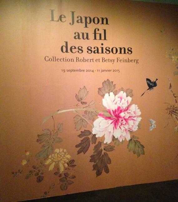 cernuschi-le-Japon-au-fil-des-saisons