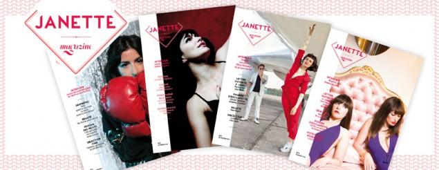 janette-magazine-couverture