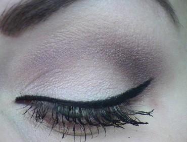 maquillage-yeux-lavera