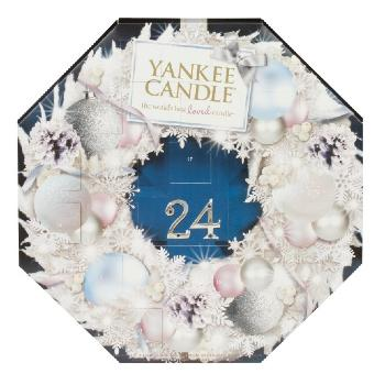calendrier-avent-canddle