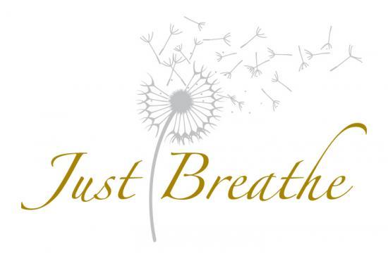 just-breathe-fleur-de-pissenlit-qui-s-etiole