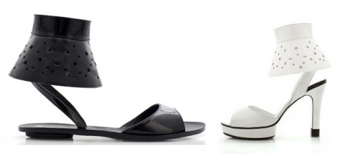 karl-lagerfeld-repetto-