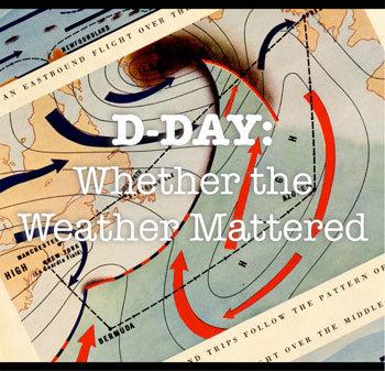 D.Day-et-prévisions-météorologiques