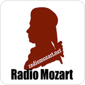 All Mozart, all the time ? Radio Mozart