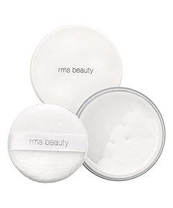 rms-beauty-powder