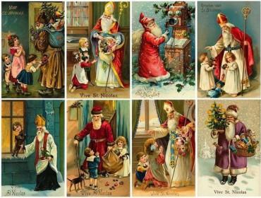 St-Nicolas-images-d-epinal