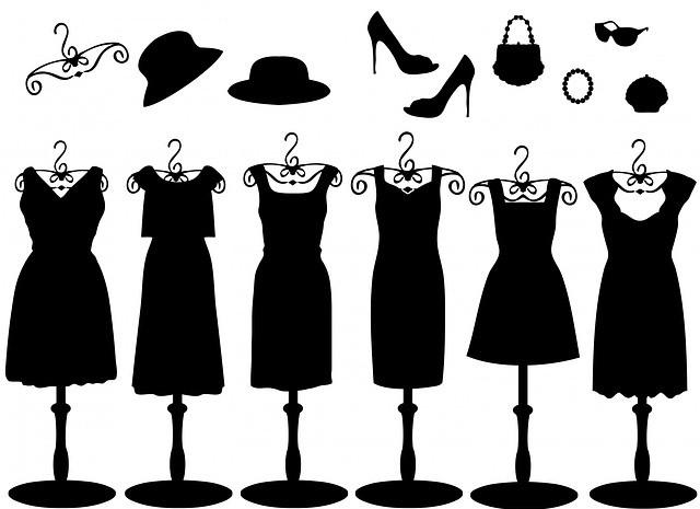 ThingsILove-fashion