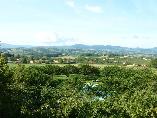 château-de-Bagnols-extérieur-panorama