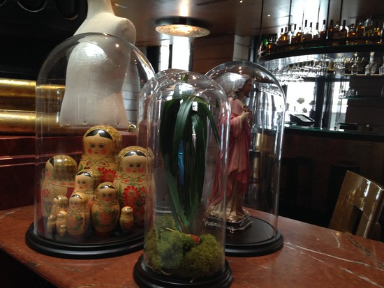 décoration-hotel-banke-paris
