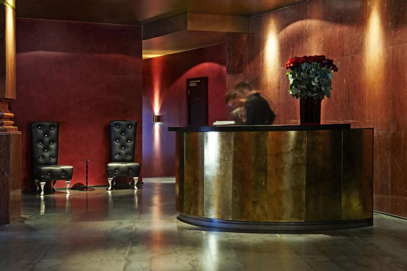 hôtel-banke-paris