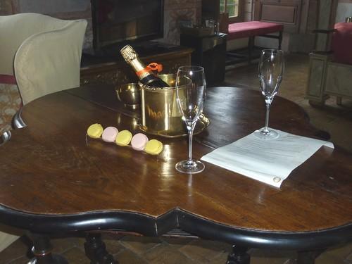 château-de-Bagnols-douceur-et-champagne