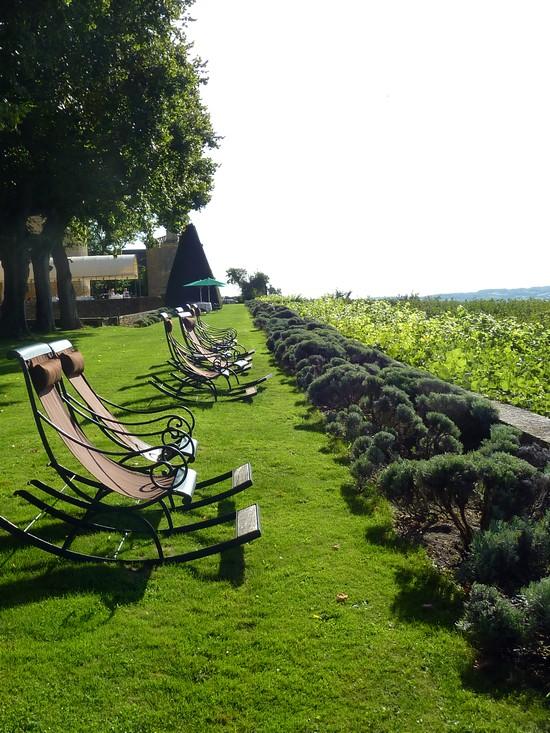 château-de-Bagnols-extérieur