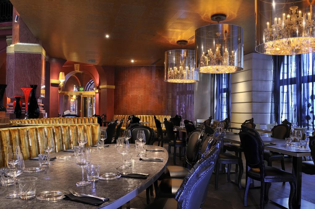 restaurant-josephine-hôtel-banke