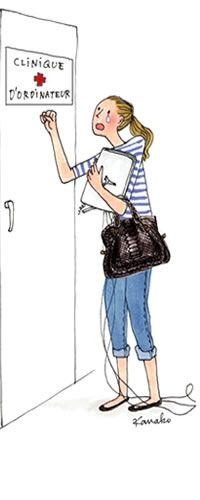 kanako-illustration-muppie