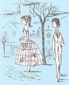 st-valentin-amoureux-peynet